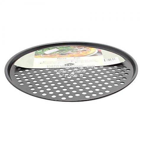 Đĩa Nướng Bánh Pizza Không Dính Uncle Bills KC0080