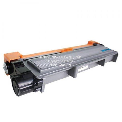 Hộp mực dành cho máy in Laser Brother HL-L2321D.