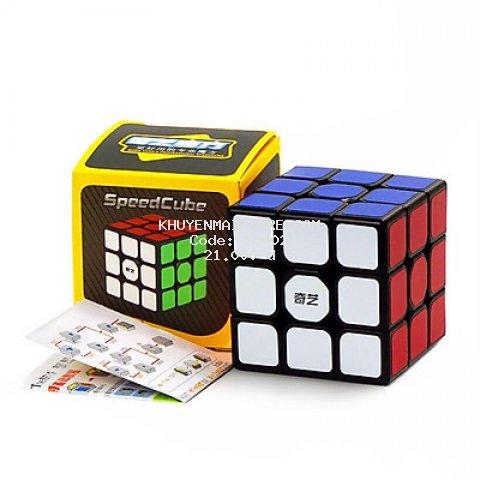 Khối Rubik 3x3