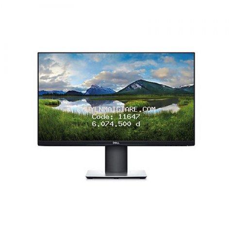 Màn hình Dell P2421D ( 23.8