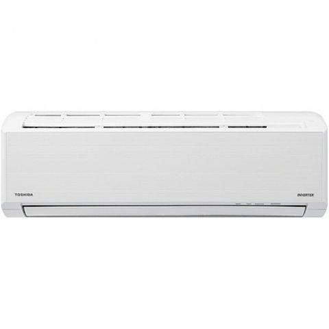 Máy Lạnh Toshiba Inverter 1 HP RAS-H10D2KCVG-V - Chỉ giao tại HCM
