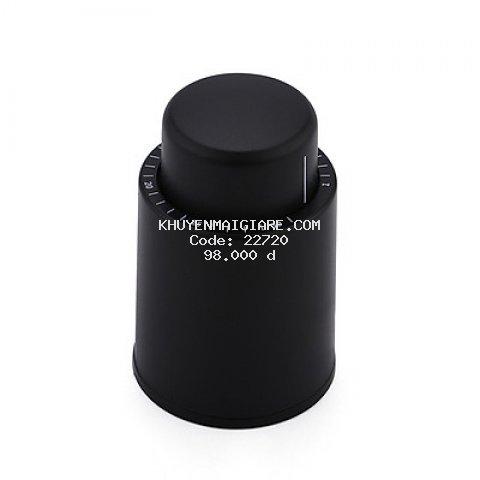 Nút nắp đậy chai vang cao cấp HES-JS1909